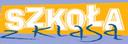 http://www.zszpbo.zgora.pl